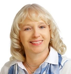 Cederberg.Marlene (2)