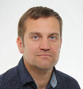 Sami Lahti